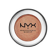 NYX Prismatic Eye Shadow, Bedroom Eyes