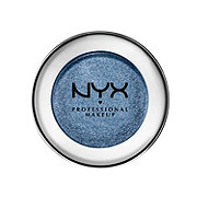 NYX Prismatic Eye Shadow, Blue Jeans