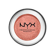 NYX Prismatic Eye Shadow, Fireball
