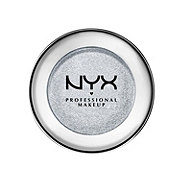 NYX Prismatic Eye Shadow, Frostbite