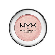 NYX Prismatic Eye Shadow, Girl Talk