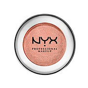 NYX Prismatic Eye Shadow, Golden Peach