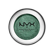 NYX Prismatic Eye Shadow, Jaded