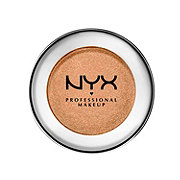 NYX Prismatic Eye Shadow, Liquid Gold