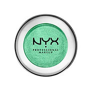 NYX Prismatic Eye Shadow, Mermaid