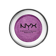 NYX Prismatic Eye Shadow, Punk Heart