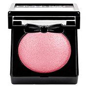 NYX Spanish Rose Baked Blush