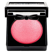 NYX Statement Red Baked Blush