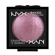NYX Sugar Babe Baked Eye Shadow
