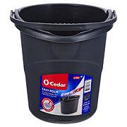 O-Cedar Easy Pour Bucket