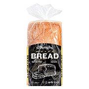 O'Doughs White Loaf