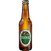 O'Douls Non-Alcoholic Beer Bottle