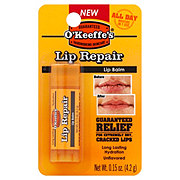 O'Keeffes Original Lip Balm Stick