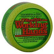 O'Keeffes Working Hands Hand Cream