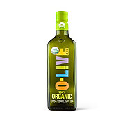 O-Live & Co. 100% Organic Extra Virgin Olive Oil