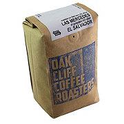 OAK CLIFF COFFEE Oak Cliff Coffee Seasonal Single Origin