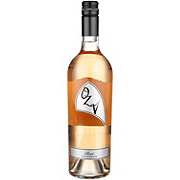 Oak Ridge Winery OZV Rose Wine