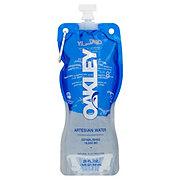 Oakley Artesian Water