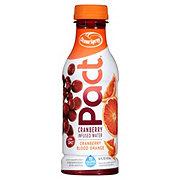 Ocean Spray Cranberry Blood Orange Pact Drink