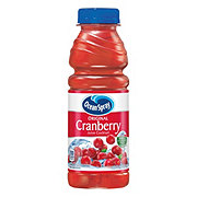 Ocean Spray Cranberry Juice Cocktail