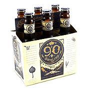 Odell 90 Shilling Ale Beer 12 oz  Bottles