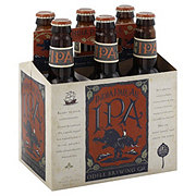 Odell Indian Pale Ale  Beer 12 oz  Bottles