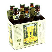 Odell Seasonal St. Lupulin Beer 12 oz  Bottles