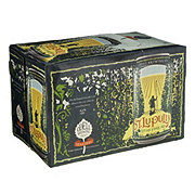 Odell St. Lupulin Extra Pale Ale Seasonal Beer 12 oz  Cans