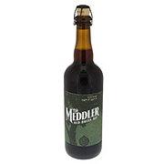 Odell The Meddler Bruin Ale