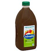 Odwalla Original Superfood Blend Fruit Smoothie