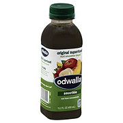 Odwalla Superfood Juice