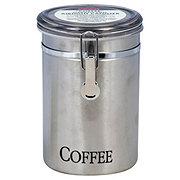 Oggi Coffee Canister