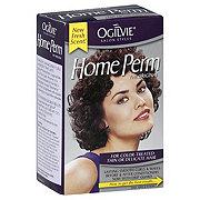 Ogilvie The Original Home Perm