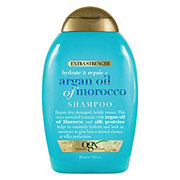 OGX Argan Oil of Morroco Extra Strength Shampoo