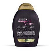 OGX Awapuhi Ginger Repairing Conditioner