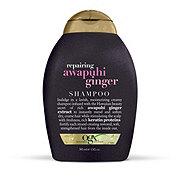 OGX Awapuhi Ginger Repairing Shampoo