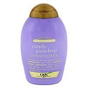 OGX Candy Gumdrop Conditioner