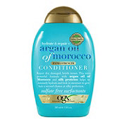 OGX Extra Strength Argan Oil of Morocco Conditioner