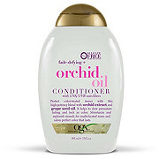 OGX Fade Defying Orchid Oil Conditioner