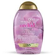 OGX Fade Defying Orchid Oil Shampoo