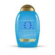 OGX O2 Anti Gravity + Hydration Conditioner