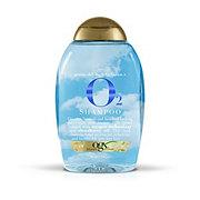 OGX O2 Anti Gravity + Hydration Shampoo