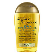 OGX Renewing Argan Oil of Morocco Extra Penetrating Oil