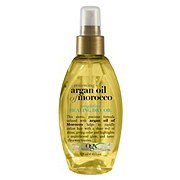 OGX Renewing Moroccan Argan Oil Weightless Healing Oil