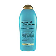 OGX Salon Size Renewing Argan Oil of Morocco Conditioner