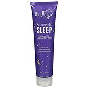 Oilogic Slumber And Sleep Calming Cream