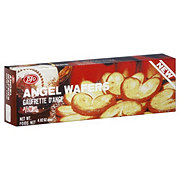 Ojo Angel Wafer