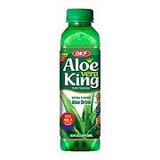 OKF Aloe Vera King Original