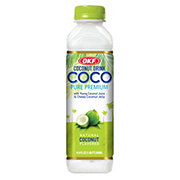 OKF Coco Original Coconut Drink
