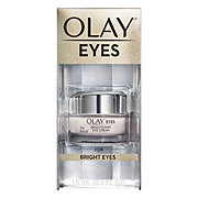 Olay Eyes Brightening Eye Cream for Dark Circles